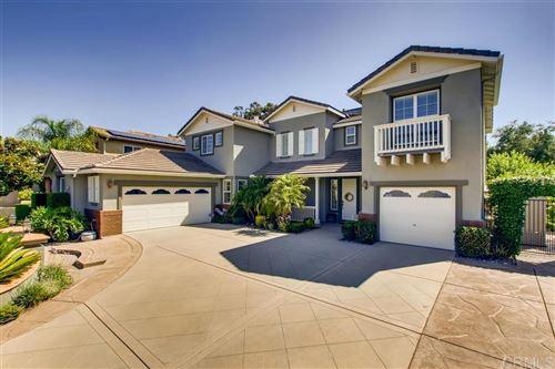 Photo of 2432 Douglaston, Escondido, CA 92026 (MLS # 200032270)