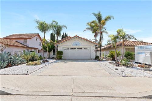 Photo of 741 Cleveland Ave., Escondido, CA 92026 (MLS # 200042270)