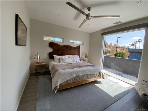 Tiny photo for 4741 Del Mar Ave, San Diego, CA 92107 (MLS # 210008270)
