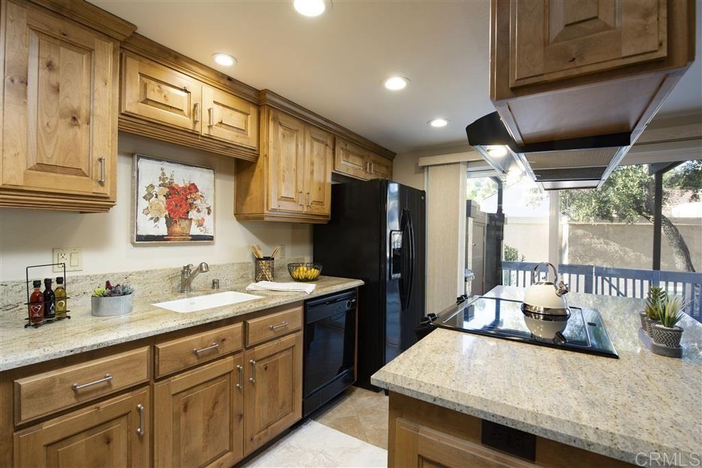 Photo of 23619 Country Villa Road, Ramona, CA 92065 (MLS # 200027270)