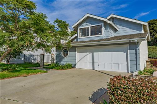 Photo of 6824 Watercourse, Carlsbad, CA 92011 (MLS # 190062271)