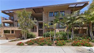 Photo of 440 Pearl Street #102, La Jolla, CA 92037 (MLS # 190040272)