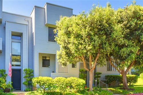 Photo of 831 America Way, Del Mar, CA 92014 (MLS # 200013272)