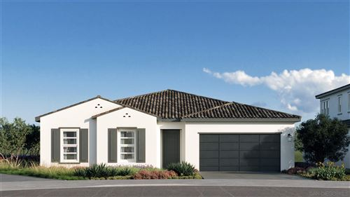 Photo of 2846 Jacks Creek Place, Escondido, CA 92027 (MLS # 210001272)