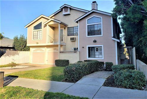 Photo of 3935 32nd St, San Diego, CA 92104 (MLS # 210002272)