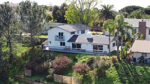 Photo of 1308 Avocado Road, Oceanside, CA 92054 (MLS # NDP2104272)