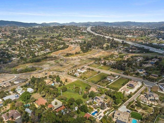 Photo of 2556 Miller Avenue, Escondido, CA 92029 (MLS # NDP2103272)