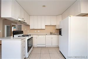Photo of 3630 S Barcelona St #2, Spring Valley, CA 91977 (MLS # 190050273)