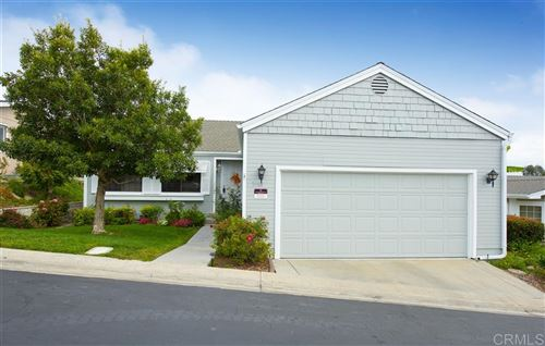 Photo of 3584 Turquoise, Oceanside, CA 92056 (MLS # 190062273)