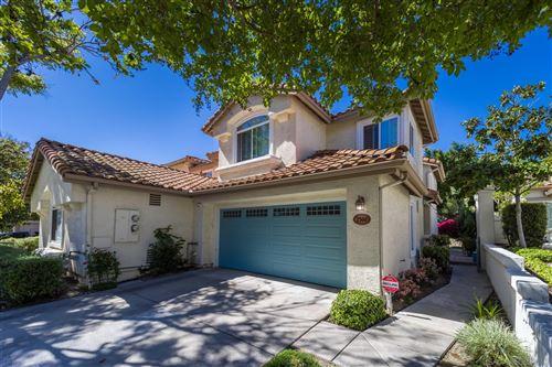Photo of 2500 La Costa Ave, Chula Vista, CA 91915 (MLS # 210012273)