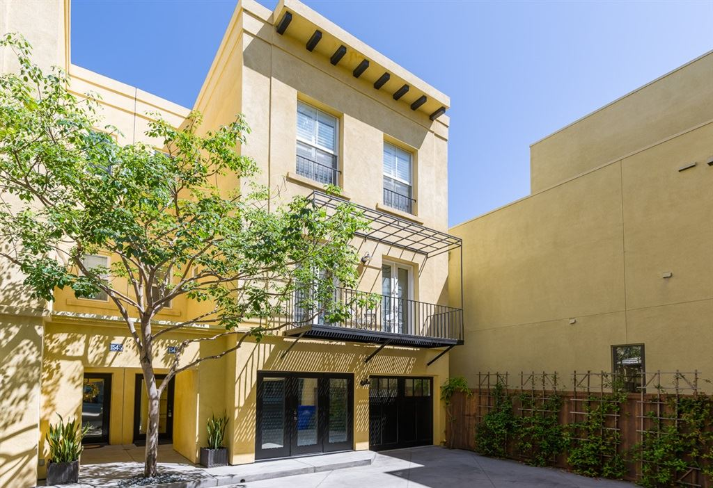 Photo for 1543 9Th Ave, San Diego, CA 92101 (MLS # 190049273)