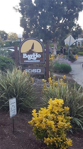 Photo of 4060 Huerfano #121, San Diego, CA 92117 (MLS # 200036274)