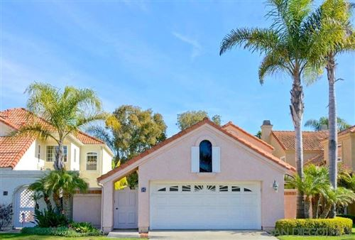 Photo of 41 Port Royale Rd, Coronado, CA 92118 (MLS # 200042274)