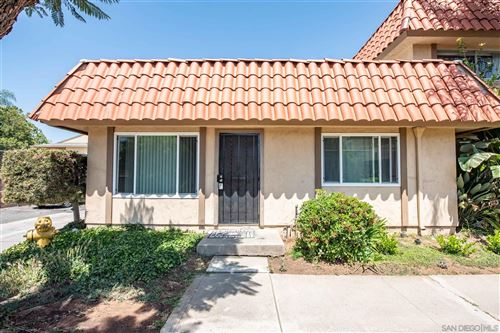 Photo of 914 N N Fig St #F, Escondido, CA 92026 (MLS # 210013274)