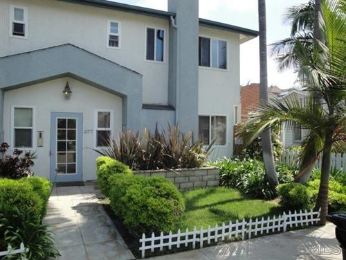 Tiny photo for 277 Elm Ave #B, Imperial Beach, CA 91932 (MLS # 210015274)