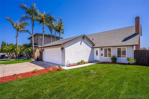 Photo of 9125 Gold Coast Dr, San Diego, CA 92126 (MLS # 210025274)