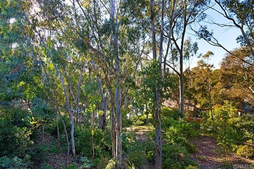 Photo of 2068 Avenue Of The Trees, Carlsbad, CA 92008 (MLS # NDP2102274)