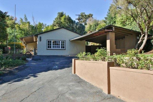 Photo of 9840 Edgelake dr, La Mesa, CA 91941 (MLS # PTP2100274)
