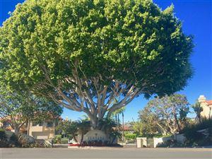 Photo of 1475 Caminito Solidago, La Jolla, CA 92037 (MLS # 190040275)