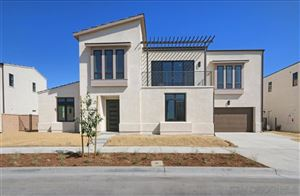 Photo of 5316 Sweetwater Trails VDM Homesite 57, San Diego, CA 92130 (MLS # 190046275)