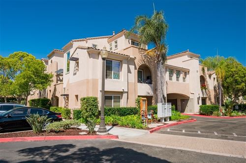 Photo of 2980 Escala Cir, San Diego, CA 92108 (MLS # 210025275)