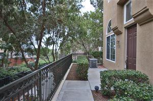 Photo of 3750 Mykonos Ln #108, San Diego, CA 92130 (MLS # 180015276)