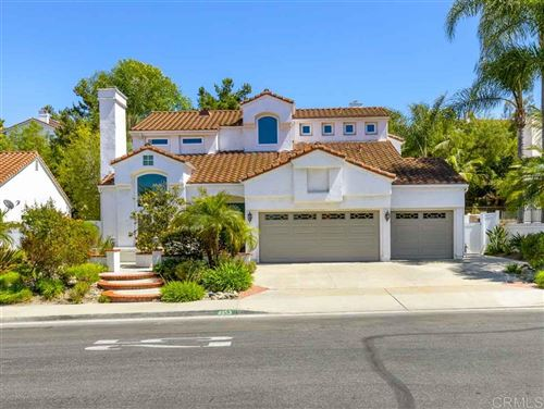 Photo of 4953 Marin Dr, Oceanside, CA 92056 (MLS # 200024276)