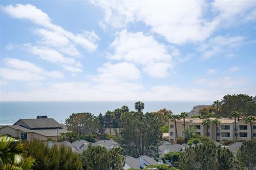 Photo of 811 Highland Drive, Solana Beach, CA 92075 (MLS # NDP2105276)