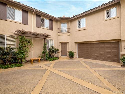 Photo of 6474 Alexandri Circle, Carlsbad, CA 92011 (MLS # 200044277)
