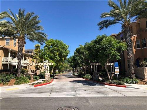 Photo of 1812 Lime Ct #10, Chula Vista, CA 91913 (MLS # 210015277)