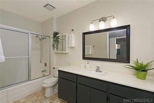 Tiny photo for 2055 Front St #9, San Diego, CA 92101 (MLS # 210025277)