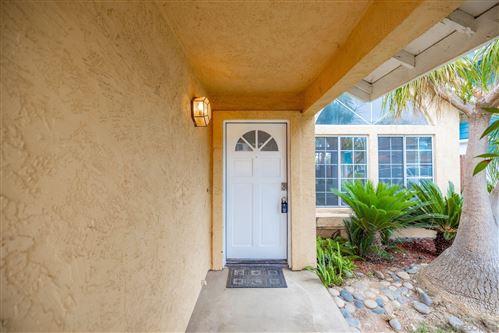 Photo of 593 Boysenberry Way, Oceanside, CA 92057 (MLS # 210027277)