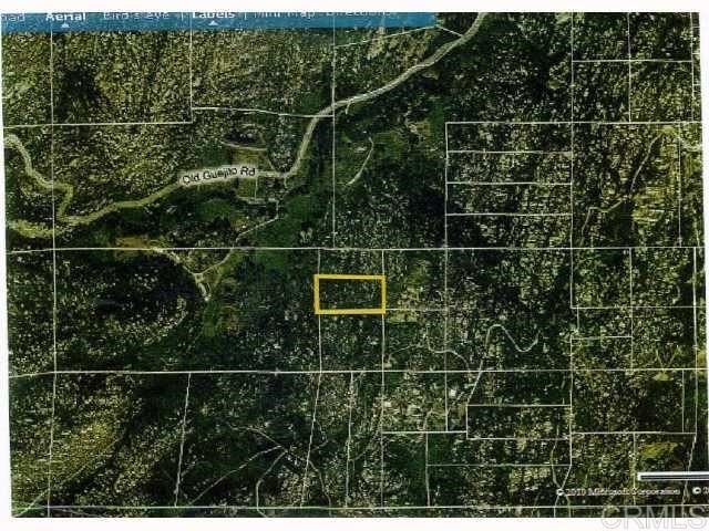 Photo of Old Wagon Rd, Valley Center, CA 92082 (MLS # 200040277)