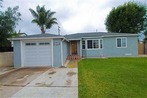 Photo of 1158 Delaware Street, Imperial Beach, CA 91932 (MLS # 180019278)