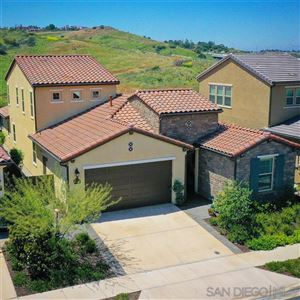 Photo of 8148 Auberge Circle, San Diego, CA 92127 (MLS # 190022278)