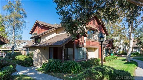 Photo of 8369 Summerdale Rd #B, San Diego, CA 92126 (MLS # 200050278)