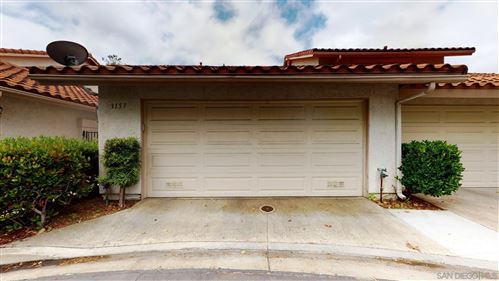 Photo of 3157 Avenida Topanga, Carlsbad, CA 92009 (MLS # 210013278)