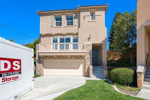 Photo of 389 Steelhead Way, Vista, CA 92083 (MLS # NDP2102278)