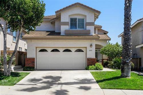 Photo of 2365 Moonlight Glen, Escondido, CA 92026 (MLS # NDP2105278)