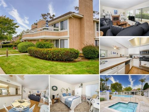 Photo of 881 Buttercup Rd, Carlsbad, CA 92011 (MLS # NDP2106278)