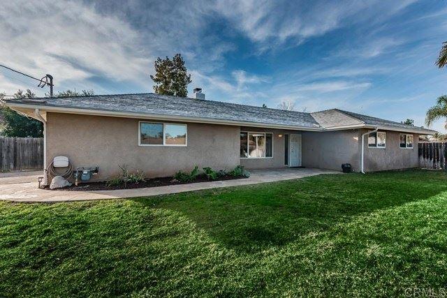 Photo of 874 Linda Ln, San Marcos, CA 92069 (MLS # NDP2100278)