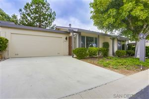 Photo of 1404 Market St, Vista, CA 92084 (MLS # 190045279)