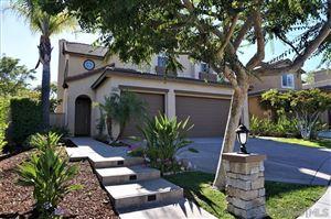 Photo of 16244 Palomino Mesa Ct, San Diego, CA 92127 (MLS # 190057279)