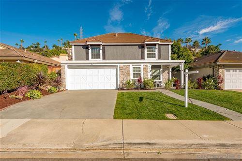 Photo of 7410 Carlina St, Carlsbad, CA 92009 (MLS # 200048279)