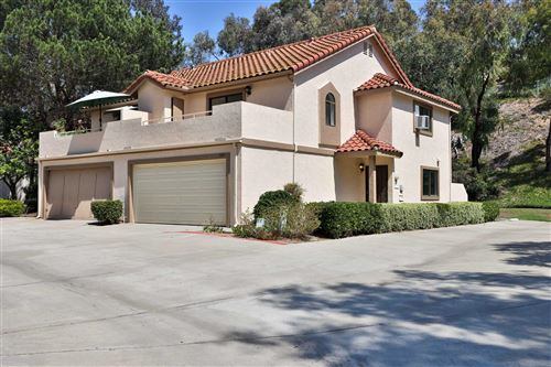 Photo of 1847 Whaley Ave, San Diego, CA 92104 (MLS # 210026279)
