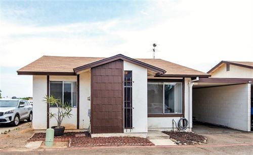 Photo of 455 Anna Linda Place, Chula Vista, CA 91911 (MLS # PTP2104279)