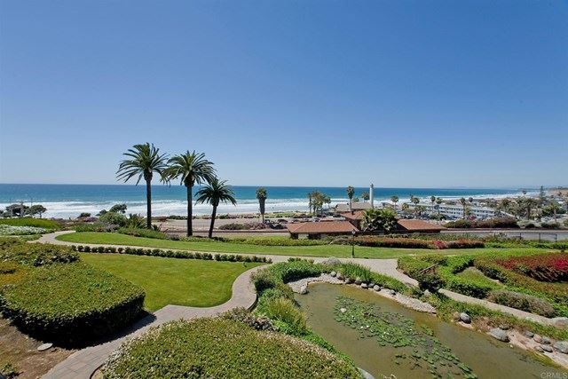 Photo of 1562 Camino Del Mar #547, Del Mar, CA 92014 (MLS # NDP2103279)