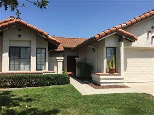 Photo of 12660 Via Galacia, San Diego, CA 92128 (MLS # 180046280)