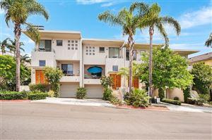 Photo of 2289 3rd Avenue, San Diego, CA 92101 (MLS # 180061280)