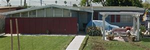Photo of 1003 Holly Drive, Imperial Beach, CA 91932 (MLS # 190046280)